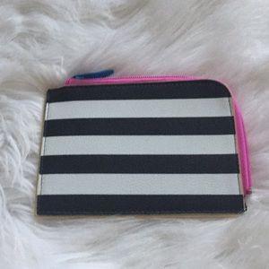 ⭐️ Sephora mini small pouch